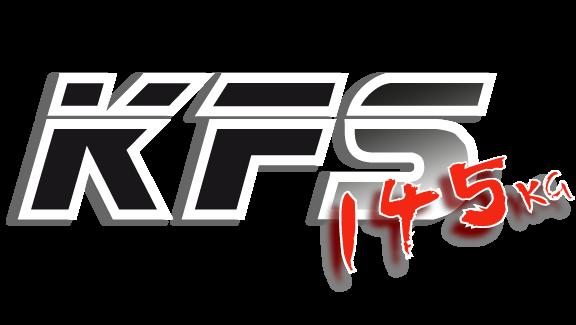 KFS 145 Kg