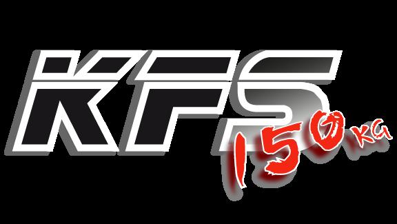 KFS 150 Kg