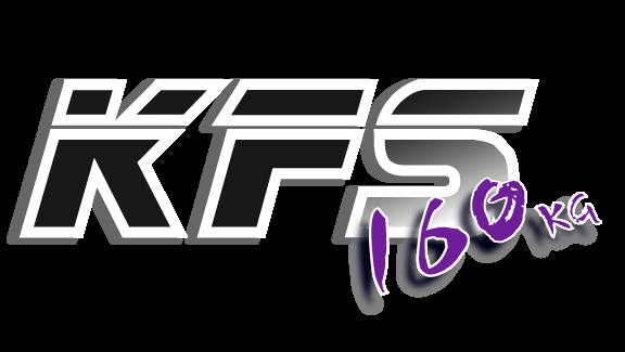 KFS 160 Kg