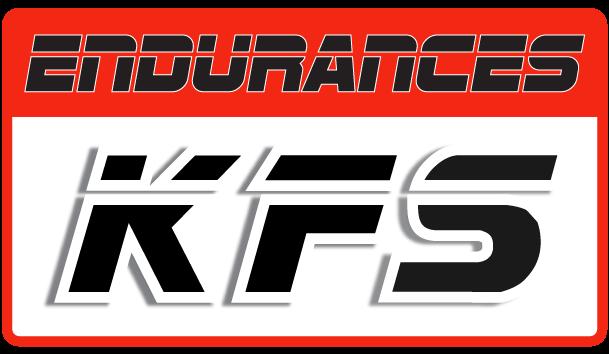 ENDURANCES KFS