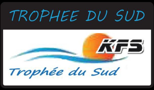 TROPHEE DU SUD KFS