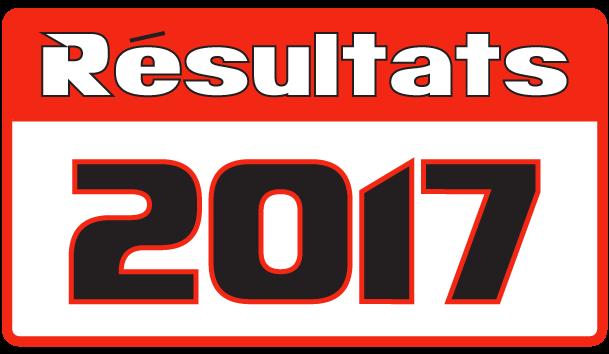 http://www.evokart-france.com/wp-content/uploads/2017/04/LOGO-RESULTATS-2017.png